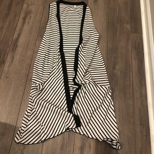 Chico duster size 1